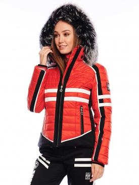 Куртка Sportalm Kraxe JA m.Kap.o.P